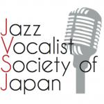 jvsj_logo